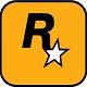 R星官方游戏平台1.0.23.252 官方版