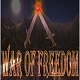 自由战争最新版