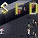 SFD官方版
