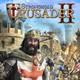 要塞十字军东征2最新版
