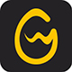WeGame腾讯游戏平台3.39.1.5260官方版