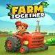 一起玩农场最新版