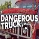 卡车机械师危险之路最新版