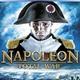 拿破仑全面战争官方版