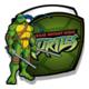 忍者神龟41.0 官方版