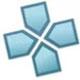 PPSSPP模拟器1.7.4 官方版