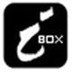 ibox游戏共享平台最新版