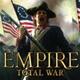 帝国全面战争官方版
