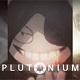 PLUTONIUM最新版