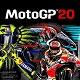 摩托GP 20最新版