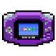 vba模拟器官方版