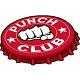 拳击俱乐部最新版