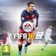 FIFA16官方版