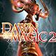 魔法黎明2阴影时间官方版