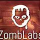 怪物实验室最新版