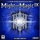 魔法门9命运之书最新版