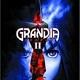 格兰蒂亚2官方版