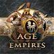 帝国时代终极版最新版