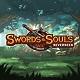 剑与魂最新版