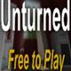 Unturned未转变者3.11.9.0 官方版