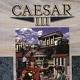 凯撒大帝3官方版