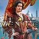 威尼斯崛起官方版