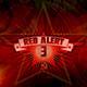 红色警戒3最新版