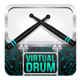 虚拟架子鼓Virtual Drum官方版