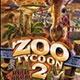 野生动物园大亨2官方版