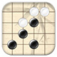 五子棋官方版