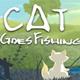 小猫钓鱼官方版