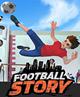 足球故事最新版