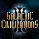 银河文明3最新版