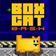 盒子猫冲撞官方版