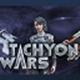 Tachyon Wars官方版