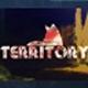 Territory最新版