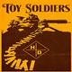 玩具士兵HD最新版