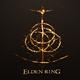 Elden Ring官方版