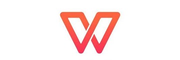 WPS表格不规则单元格怎么求和-WPS表格教程