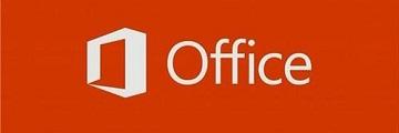 Office2019 Mac版怎么破解激活-Office2019 Mac版教程