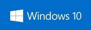 win10如何更改缓存文件保存路径-win10更改缓存文件保存路径方法