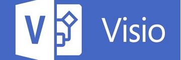 Visio如何绘制UML活动图-Visio设计UML活动图步骤介绍