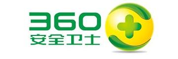 360安全卫士设置游戏结束后不弹出游戏信息方法-360安全卫士教程