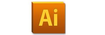 AI软件实时上色工具如何使用-AI软件实时上色工具使用方法