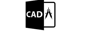 CAD如何绘制光中继器-CAD绘制光中继器流程分享