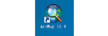 ArcMap中怎样添加附件功能-ArcMap中添加附件功能方法