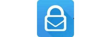 360加密邮允许自动接收邮件设置步骤 360加密邮教程