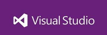 Visual Studio复制文件完整路径教程-Visual Studio教程