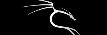 Kali linux将面板任务栏设置为透明方法-Kali linux教程