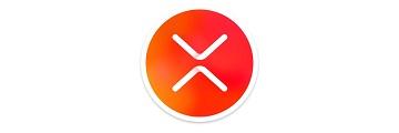 XMind怎样更改主题边框颜色-XMind更改主题边框颜色步骤分享